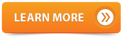 learn-more-button-orange