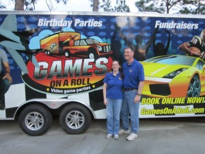 used-video-game-truck-trailer-for-sale